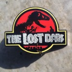 Headiest Dab Pins: The Lost Dab, Source: @thepinmonger