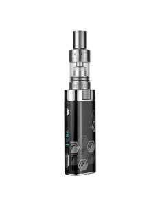 Product Review: Honey Stick Sub Ohm Vaporizer, Source: Honey Stick Vaporizer Co.